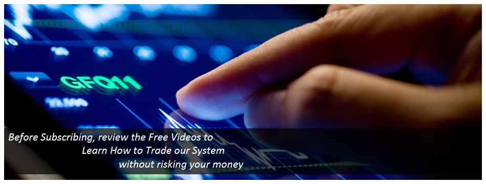 Safe And Easy Investment Services