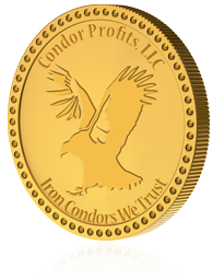 Condor Profits, LLC